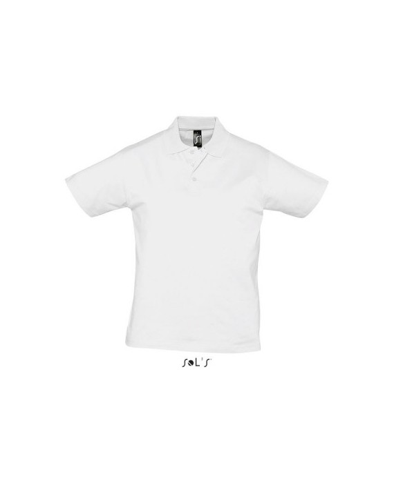 POLO HOMME PRESCOTT MEN