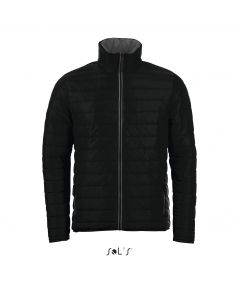 DOUDOUNE LIGHT HOMME RIDE MEN
