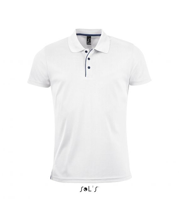 POLO SPORT HOMME PERFORMER MEN