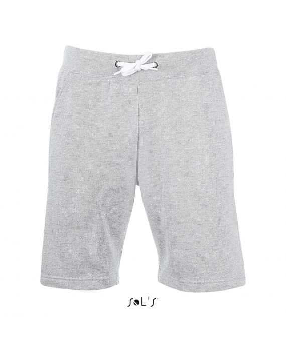 SHORT HOMME JUNE