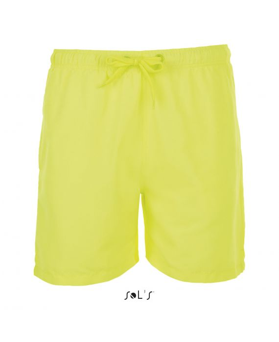 SHORT DE BAIN HOMME SANDY