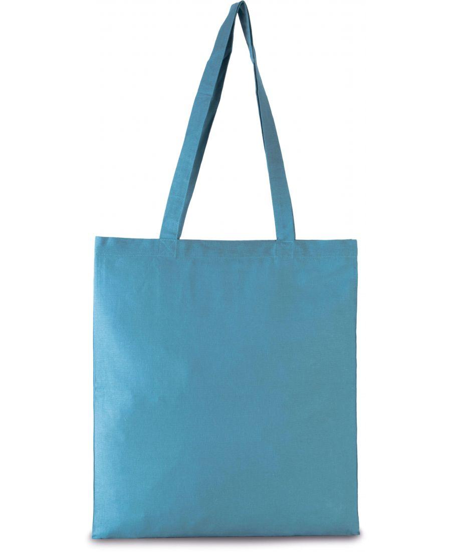 TOTE BAG BASIC